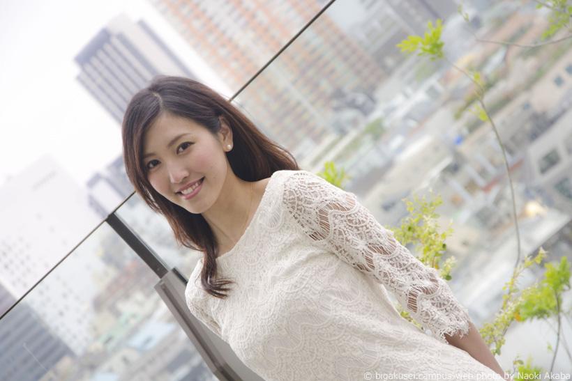 小澤陽子の画像 p1_40