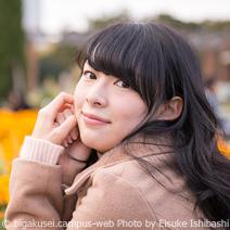 プロフィールphotos